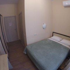 Гостиница Алпемо Номер категории Эконом с различными типами кроватей фото 2