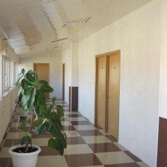 Гостиница Рица интерьер отеля фото 3