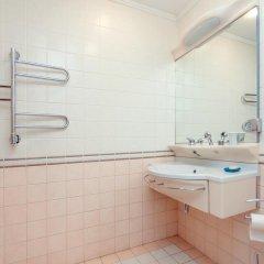 Luxury Hostel Москва ванная фото 4