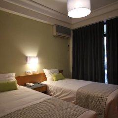 Hotel Imperador 2* Стандартный номер с 2 отдельными кроватями фото 7