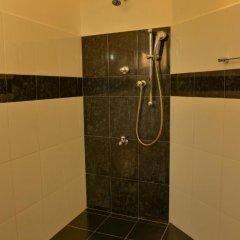 Отель Jacinda Villa ванная фото 2