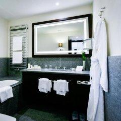 Отель Castello del Sole Beach Resort & SPA 5* Полулюкс разные типы кроватей фото 9