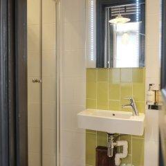 The Wellington Hotel 3* Стандартный номер с двуспальной кроватью фото 9