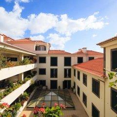 Отель Bela Sao Tiago 3.6 фото 2