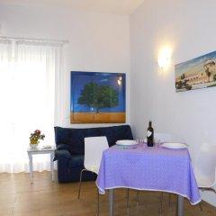Отель Perla del Borgo Италия, Палермо - отзывы, цены и фото номеров - забронировать отель Perla del Borgo онлайн комната для гостей фото 2