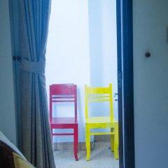 Отель Flower Garden Homestay 3* Номер Делюкс фото 15