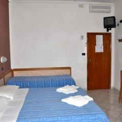 Отель Abbondanza Италия, Гаттео-а-Маре - отзывы, цены и фото номеров - забронировать отель Abbondanza онлайн детские мероприятия фото 2