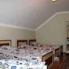Отель Мини-Отель Умуд Азербайджан, Куба - отзывы, цены и фото номеров - забронировать отель Мини-Отель Умуд онлайн комната для гостей