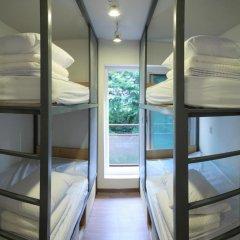Отель Easytrip Guesthouse комната для гостей