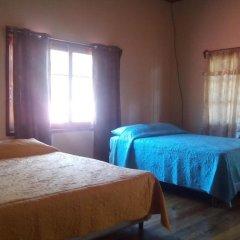 Отель Casa De Campo Гондурас, Тела - отзывы, цены и фото номеров - забронировать отель Casa De Campo онлайн комната для гостей фото 2
