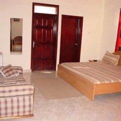 Gussys Hotel Ltd комната для гостей фото 4