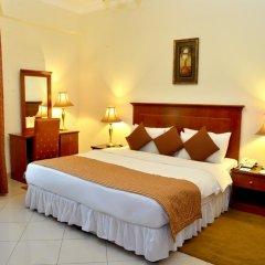 Legacy Hotel Apartments 4* Апартаменты с различными типами кроватей