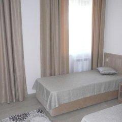 Гостиница Астория 3* Кровать в мужском общем номере с двухъярусной кроватью фото 29