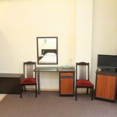 Отель Кавказ 3* Стандартный номер фото 2