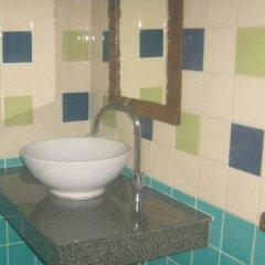 Отель Mr.O Guesthouse ванная фото 2