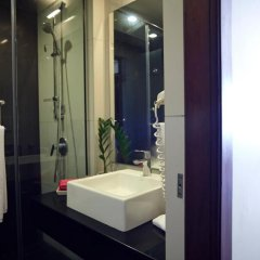 Отель Turyaa Kalutara ванная