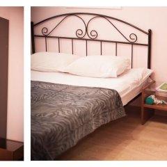 Гостиница Капитал Эконом Полулюкс с различными типами кроватей фото 8