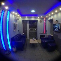 Апартаменты Keyless Apartment Харьков интерьер отеля фото 2