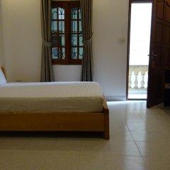 Отель Hanoi Discovery 3* Улучшенный номер фото 4