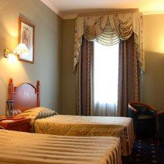 Sea View Hotel комната для гостей фото 2