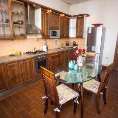 Отель One Way Hostel & Tours Армения, Ереван - отзывы, цены и фото номеров - забронировать отель One Way Hostel & Tours онлайн в номере фото 2