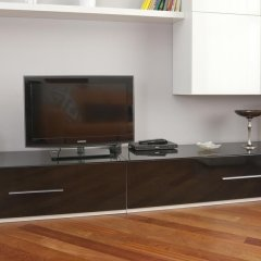 Отель Dogana 3 Apartment Италия, Милан - отзывы, цены и фото номеров - забронировать отель Dogana 3 Apartment онлайн в номере