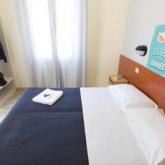 Byron Light Hotel 2* Стандартный номер с двуспальной кроватью фото 3