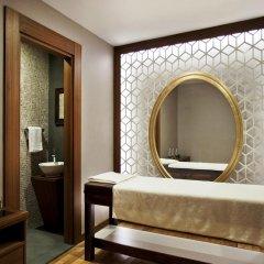 La Boutique Hotel Antalya-Adults Only Турция, Анталья - 10 отзывов об отеле, цены и фото номеров - забронировать отель La Boutique Hotel Antalya-Adults Only онлайн спа