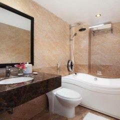 Serenity Villa Hotel 3* Стандартный номер с различными типами кроватей