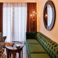 2Ciels Boutique Hotel & SPA в номере