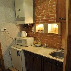 Апартаменты Relax Apartments Львов в номере
