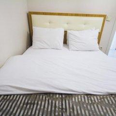 Апартаменты Feyza Apartments Апартаменты с различными типами кроватей фото 36