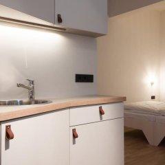 Отель Room For Rent Стандартный номер фото 2