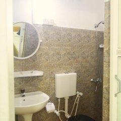 Отель Holiday Inn Unawatuna 3* Номер категории Эконом с двуспальной кроватью фото 4