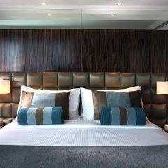 Отель Боннингтон Джумейра Лейкс Тауэрс комната для гостей фото 4