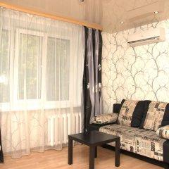 Апартаменты Марьин Дом на Малышева 120 Апартаменты фото 41