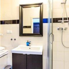 St. Dorothys hostel - apartments ванная