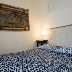 Апартаменты Main Street Comfort Apartment комната для гостей фото 2