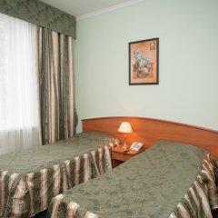 Гостиница Турист Эконом комната для гостей фото 6