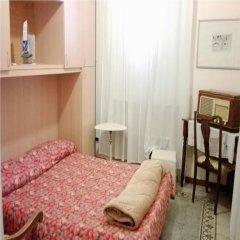 Отель Casa Gabriella Сиракуза комната для гостей фото 2