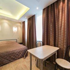 Апартаменты City Apartments Belorusskaya удобства в номере