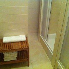 Hostel Rosemary Кровать в женском общем номере с двухъярусной кроватью фото 15
