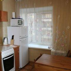Апартаменты Bud Kak Doma Apartments on Lenina Street Апартаменты с различными типами кроватей фото 8