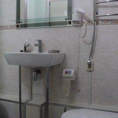 Гостиница Relax Стандартный номер разные типы кроватей фото 24