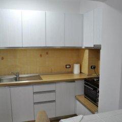 Отель Natea Apartments Албания, Тирана - отзывы, цены и фото номеров - забронировать отель Natea Apartments онлайн в номере