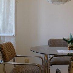 Апартаменты Apartments Maximillian Студия с различными типами кроватей фото 4
