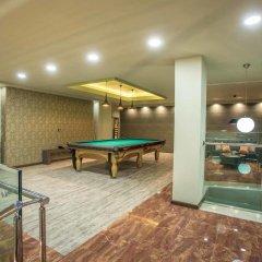 Отель Tsghotner Армения, Ереван - отзывы, цены и фото номеров - забронировать отель Tsghotner онлайн детские мероприятия фото 2