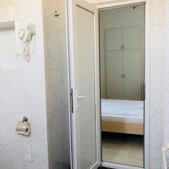 Отель Lowell 3* Улучшенный номер с различными типами кроватей