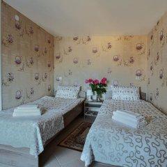 Гостиница Мегаполис Номер категории Эконом с различными типами кроватей фото 8
