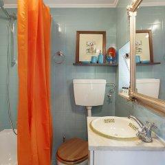 Апартаменты Sweet Inn Apartments - Moonlight Serenade ванная